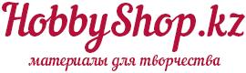 HobbyShop.kz